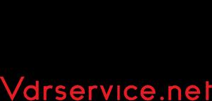 vdrservice.net